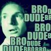 lathriel: (bro dude)