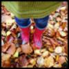 laymon: (Autumn2)