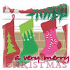 laymon: (Christmas)