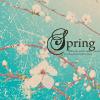 laymon: (Spring)