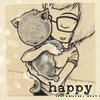 laymon: (Happy)