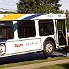 tvordlj: (Bus)