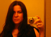 sun_yata: (mirrored self)