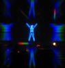 sun_yata: (Burning Man)