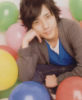 payito_chan: (ninoglobo) (Default)
