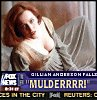 ariedana: (Gillian (by underwhelming))