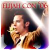 elijah_con_2006: Elijah Wood 2006 Online Convention (Elijah Con 2006 2, Elijah Wood 2006 Online Convention)