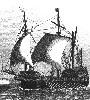 kriel: (Ship Ahoy)