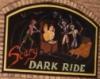 kriel: (Dark Ride)