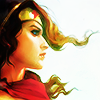 illusion_is_mine: (Wonder Woman)