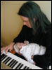 jbailey: (Jeff with Leif and Piano)