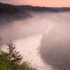 rio_luna626: (river fog)