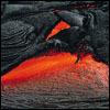 rio_luna626: (lava)