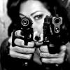 caramelsilver: (Gun)
