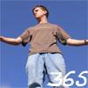 cptntiller: (365)
