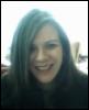 scyllacat: (smile2008)
