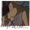 flumpie: (Kanga and Roo)
