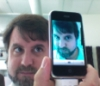 alessandro_bard: (iPhone doppelganger)