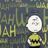 alessandro_bard: (Charlie Brown WAH)