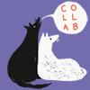 rs_collab_mods: (Default)