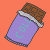 rs_collab_mods: (collab chocolate)