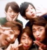 yumenoke: (Default)