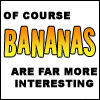 aman0n: (bananas!)