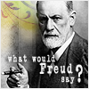 aman0n: (what would freud say?)