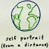 aman0n: (self portrait)