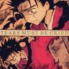 zelinxia: (tears must be cried - Youou)