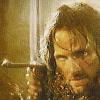 longstrider: (Aragorn)