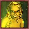 dicreasy2: (Sophia Hallowe'en)