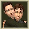 dicreasy2: (Bertie & Stu kids)