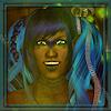 dicreasy2: (Halloween Bethany)
