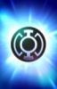 darkshifter: (Hope) (Default)