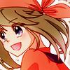 aroceu: (△ pkmn | may | delight)