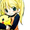 aroceu: (△ pkmn   yellow   and pika!)