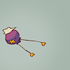 ex_aroceu318: (△ pkmn | ghost | drifloon)