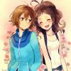 aroceu: (△ pkmn   chess   in bloom)