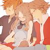 aroceu: (△ pkmn   kanto ot3   sleepy)
