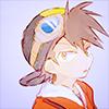 aroceu: (△ pkmn | gold | waylt)