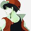 ex_aroceu318: (△ pkmn | red | master)