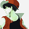 aroceu: (△ pkmn | red | master)