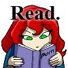 shiraz_wine: (read)