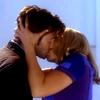 shiraz_wine: (dr rose kiss)