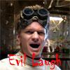 shiraz_wine: (evil laugh)