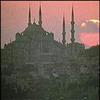 thomryng: Sunset over Byzantium (Sunset over Byzantium)