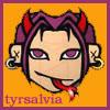 tyrsalvia: (avatar)