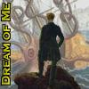 thomryng: Tentacular Romanticism (Dream of Me)