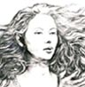 aearwen2: (Sm Sindarin Lady)